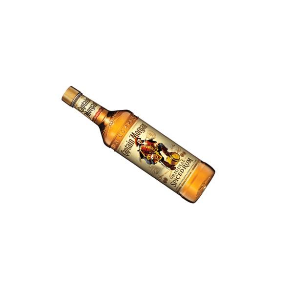 rom-captain-morgan-original-spiced-gold-05l