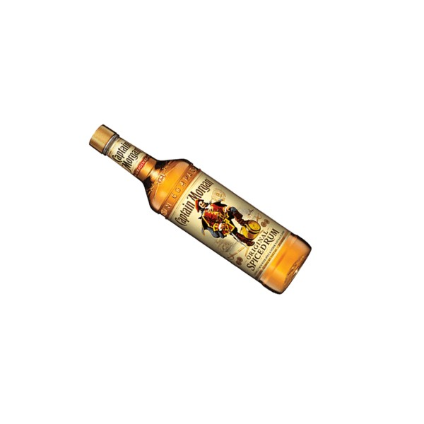rom-captain-morgan-original-spiced-gold-1l