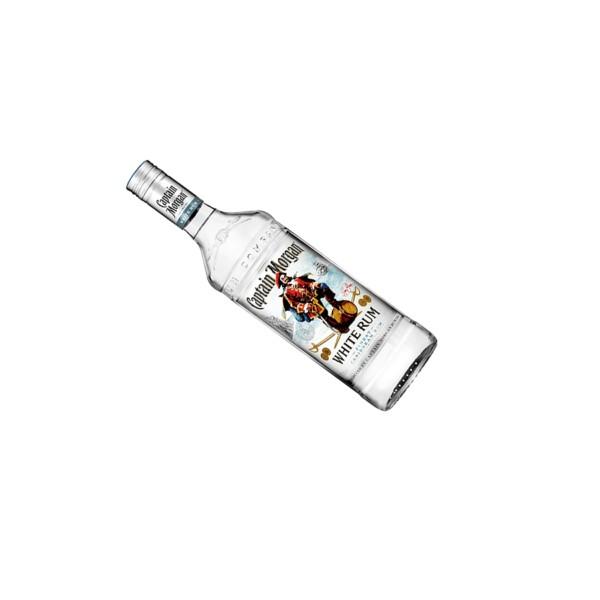 rom-captain-morgan-white-rum-07l
