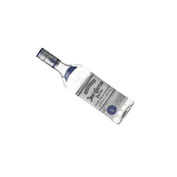 tekila-jose-cuervo-especial-silver-1-l