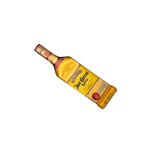 tekila-jose-cuervo-especial-reposado-1l