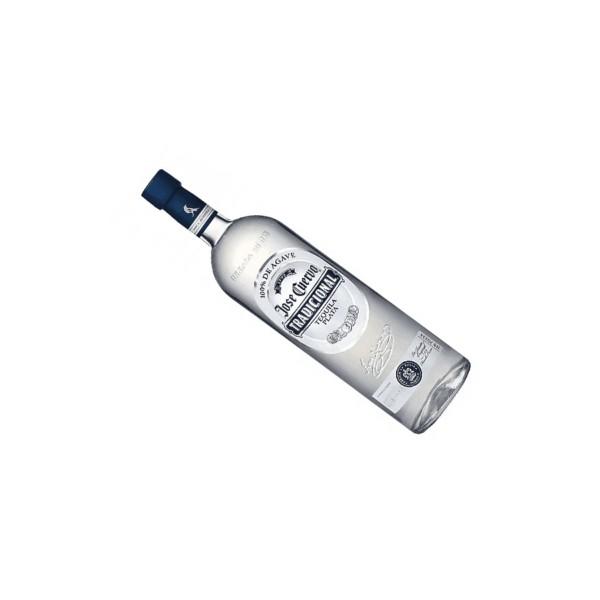 tekila-jose-cuervo-tradicional-silver-07l