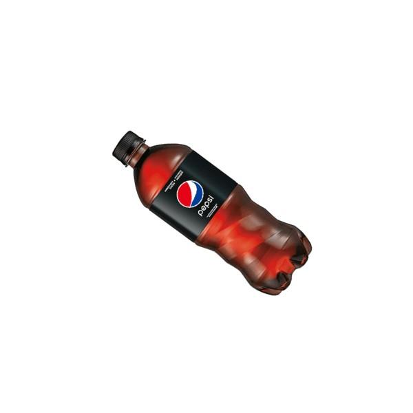 pepsi-max-05l