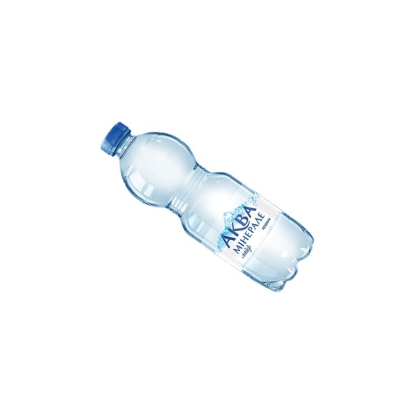 akva-minerale-negazirovannaya-05l