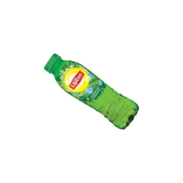 chaj-lipton-grin-ti-05-l