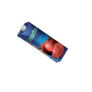 sok-tomatnyj-1l