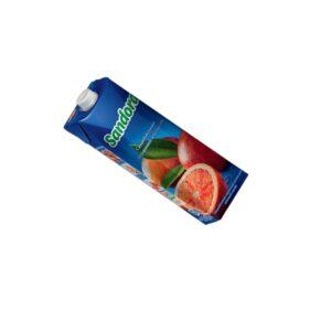 sok-siczilijskij-apelsin-1l