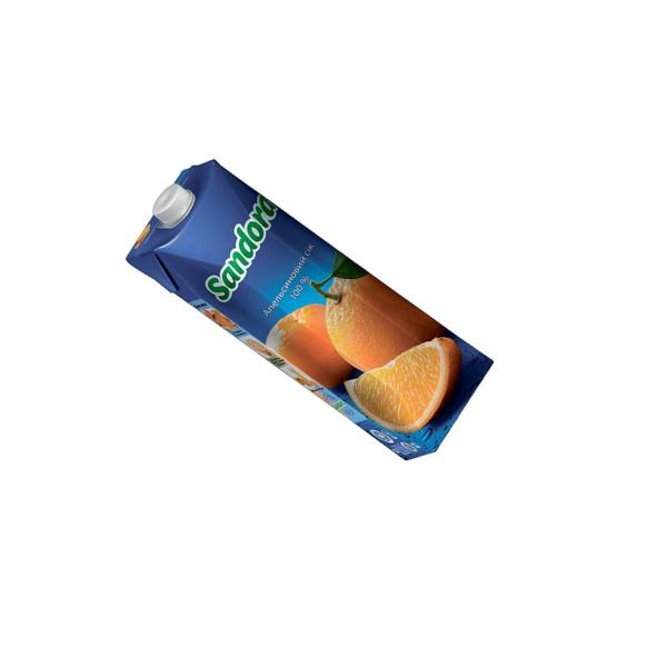 sok-apelsinovyj-1l