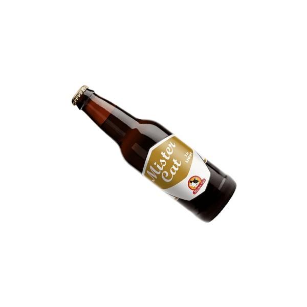pivo-mister-cat-svetloe-1l