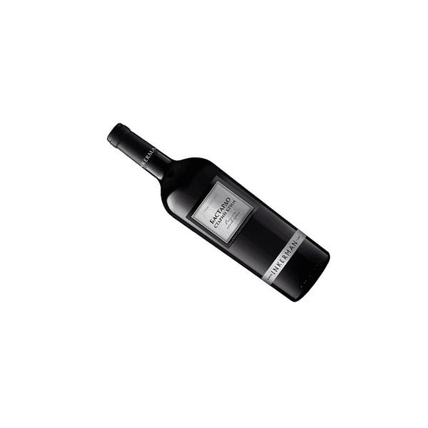 vino-inkerman-bastardo-staryj-krym-krasn-suh-075l