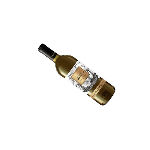 vino-inkerman-legenda-inkermana-bel-pol-sl-075l