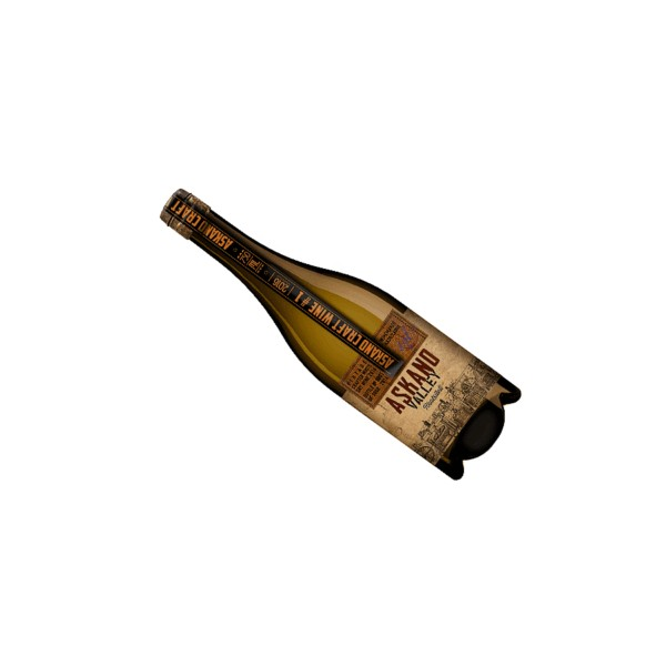 vino-askano-valley-rkacziteli-beloe-suhoe-075