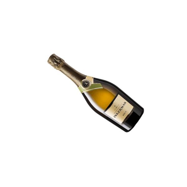 vino-igristoe-inkerman-bryut-075l