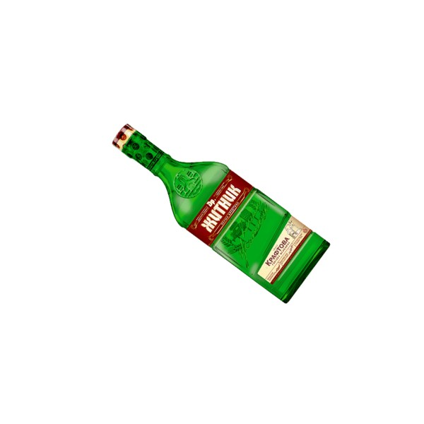 vodka-dr-zhitnik-kraftovaya-05