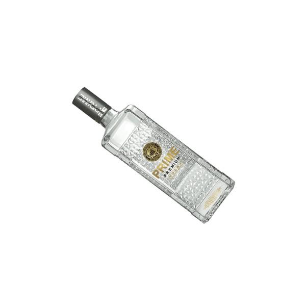 vodka-prime-premium-07