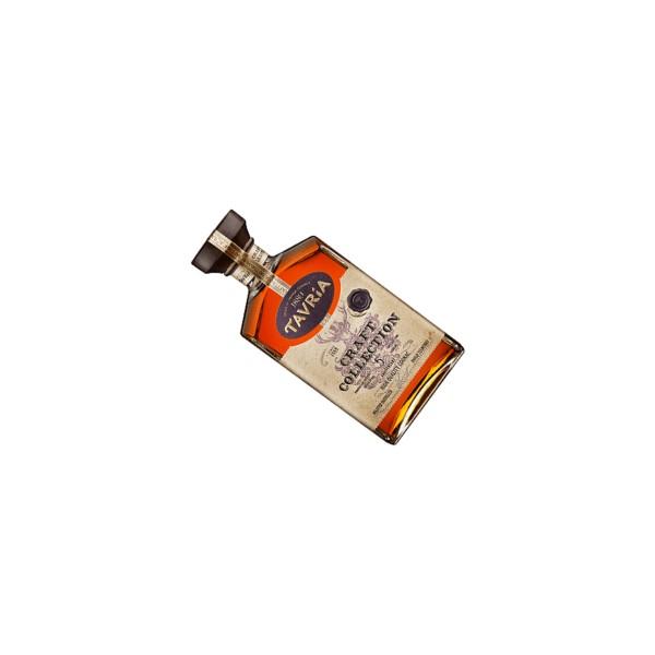 cognac-tavria